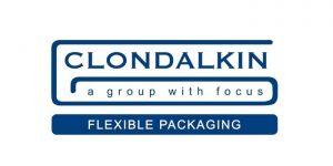 Clondalkin logo, klant bij Benelux group.