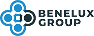 Logo Benelux Group - Download M-Files