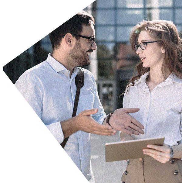 Document management toegankelijk op mobiele devices