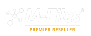 M-Files premier reseller - Benelux Group